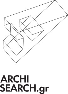 Archisearch-logo