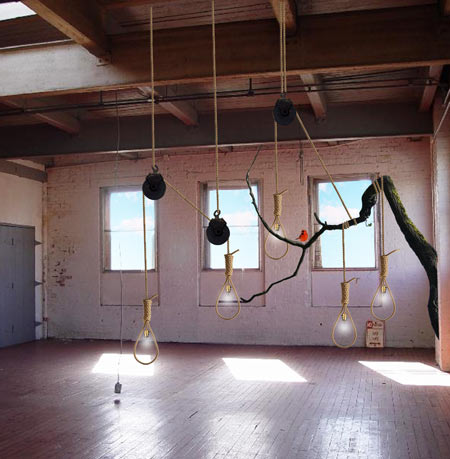 noose-light-by-ana-maria-pasescu-stewart-noose-installation-1